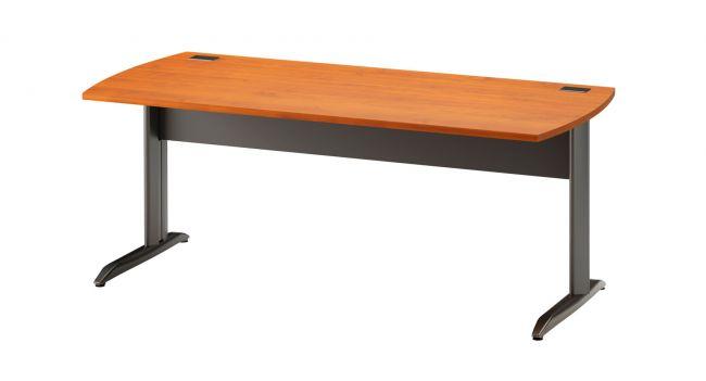 Desk Contemporary Office Furniture Jazz Gautier Office Gautier Office
