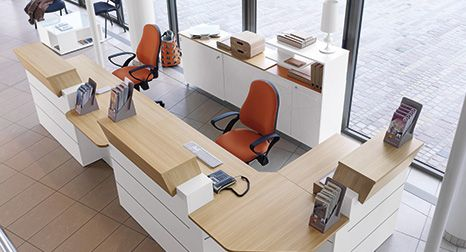 accuil_bureau_gautier_office.jpg