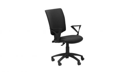 500.076_fauteuil_entreprise_CHROMA.jpg
