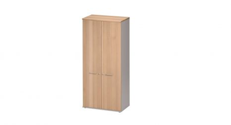 gautier-office-armoire-2-portes.jpg