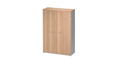 gautier-office-armoire-2-portes-4-étagères.jpg