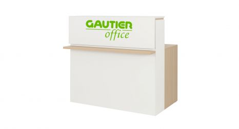 gautier-office-zoom-banques-d'accueil-15.jpg