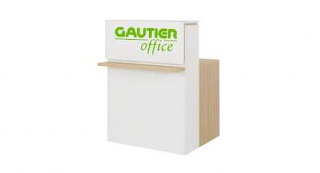 gautier-office-zoom-banques-d'accueil-13.jpg