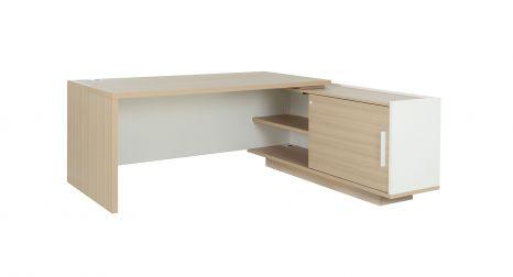 bureau-retour-droit-200-chêne-naturel-blanc.jpg